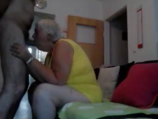 full blowjobs mov, all bbw, granny porn