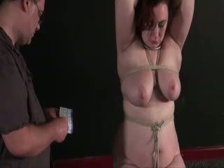 submission, bdsm, domination