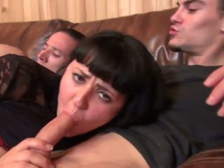 most brunettes sex, more threesomes fuck, best anal clip
