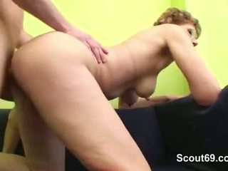 quality blowjobs more, any euro all, watch cumshot