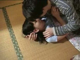 online japanese hq, pussyfucking real, free blowjob best