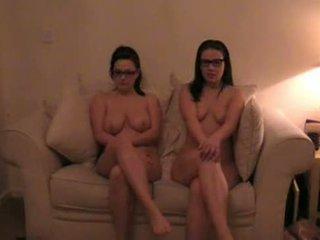 meisje, online twee neuken, hq hypno thumbnail