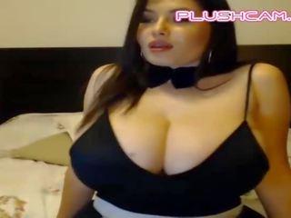 gratis spuitende, grote borsten porno, mooi webcams porno