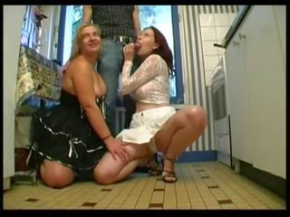 group sex, best french, you matures quality