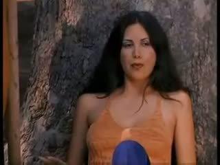 softcore film, nieuw maagd tube, heet bos thumbnail