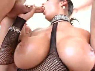 comprobar morena caliente, calidad sexo oral nuevo, deepthroat