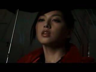 Saori hara - magnifique japonais fille