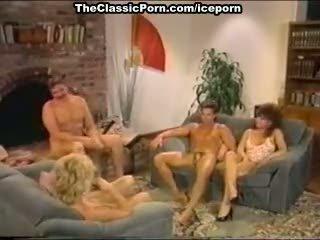 group sex më i mirë, të gjithë blowjob më, të gjithë i cilësisë së mirë
