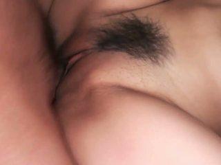 japansk, matures, creampie, hd porn