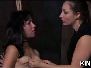 hot sex movie, real submission, great bdsm