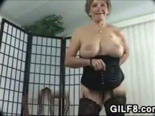ideaal grote borsten actie, nieuw oma porno, heetste solo