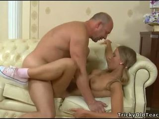 any fucking more, full student most, hardcore sex