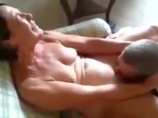 meest orgasme, beste matures scène, kijken milfs actie