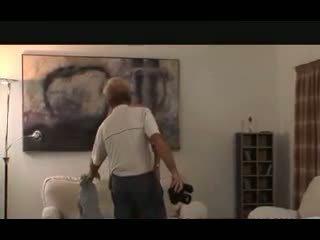 matures film, amateur mov, hardcore neuken