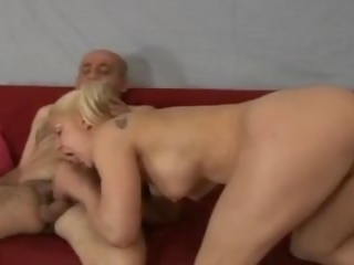 Caroline de jaie i oldman, darmowe dojrzała porno 5e