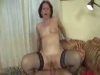 cum in de mond, oma porno, echt dildo