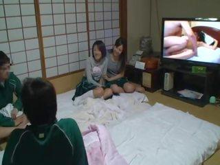 beste brunette scène, kijken japanse seks, kwaliteit zoenen