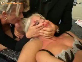 kahrolası, hardsex, oral