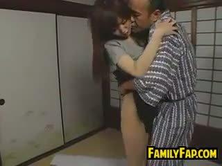 japanese porn, lick porn, hardcore porn, hairy porn