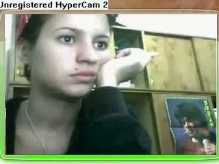 webcams spaß, mehr amateur spaß, beste teen mehr