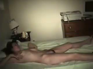 milfs vid, vol interraciale gepost, plezier hd porn scène