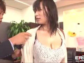 japanese fresh, ideal big boobs any, best blowjob