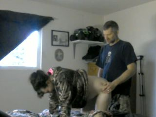Quick Doggystyle Fuck, Free Quick Fuck HD Porn 66