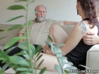 hardcore sex, mutisks sekss, zīst, ragnesis