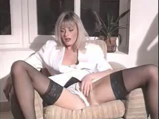 Fox Girl 1999 with Anita Blond, Free Teen Porn 54