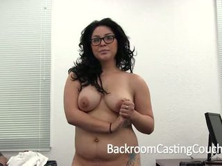 zien divan seks, ideaal cum, auditie video-