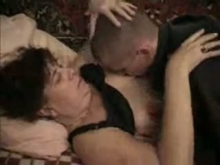 Kamera seks skrivena Skrivena sex