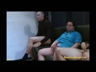 online groepsex video-, swingers actie, nieuw kokhalzen neuken