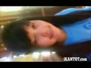 online amateur porno, tiener, beste aziatisch