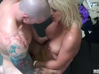 blondes movie, online pornstars fuck, great whores tube
