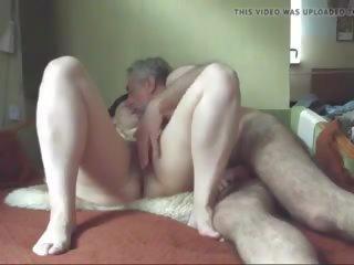 orgasme gepost, vrouw seks, eigengemaakt seks