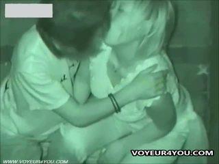 more hidden camera videos hq, more hidden sex, check voyeur you