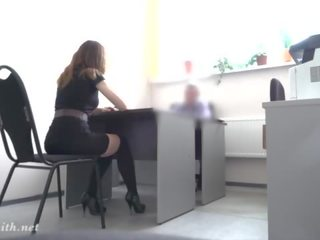 fresh glamour fucking, high heels tube, hot hidden cam fucking