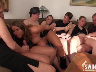 hot matures video, best milfs fuck, hd porn clip