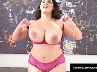 squirting, hottest bbw any, new orgasm