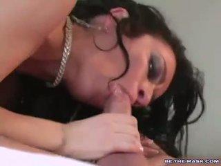 Hot mom aku wis dhemen jancok avalon takes along hard jago on her mouth