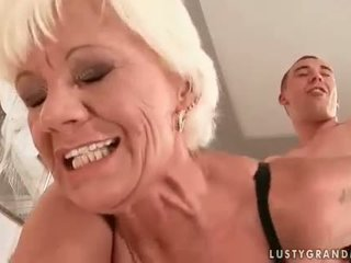 suck porn, any old mov, grandma posted