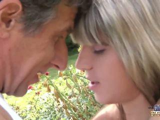 orale seks porno, ideaal tieners actie, beste vaginale sex neuken