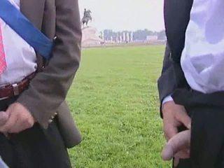 controleren uniform thumbnail, groot brides