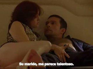 Fallo (2003)