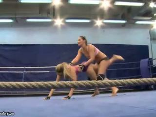 see lesbian, lesbian fight watch, online muffdiving quality
