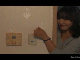Joo Yeon-seo and Song Eun-jin nude - The Sister's Room
