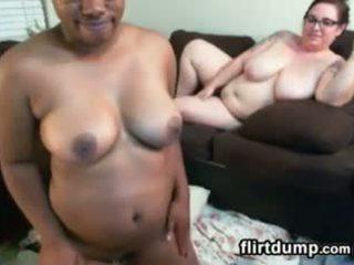 ideaal grote borsten scène, groot webcam actie, heet bbw porno