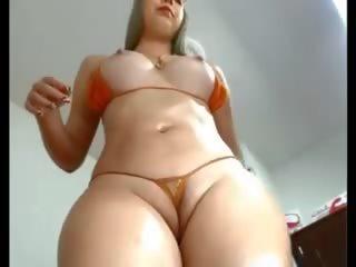Porno Mädchen Tun Mädchen Two Neue junge