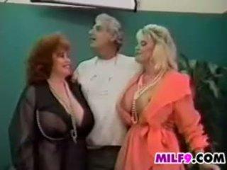 spaß große brüste heiß, heiß rotschopf, alle jahrgang online