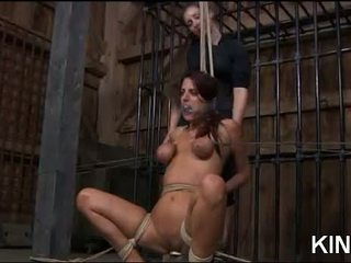 see sex film, most submission sex, you bdsm mov
